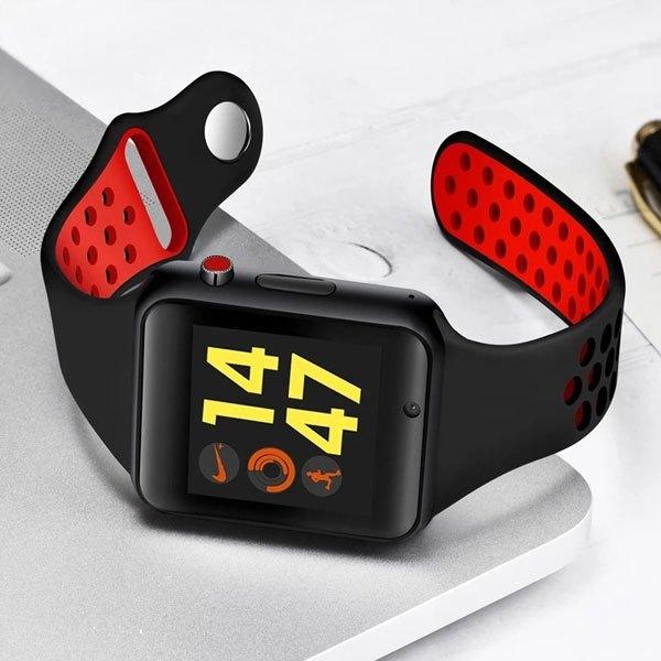 خرید ساعت هوشمند مدل M3