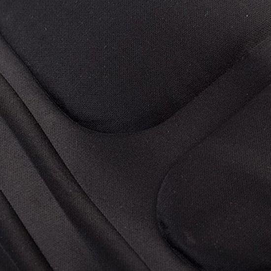 خرید ماساژور صندلی ویبره حرارتی